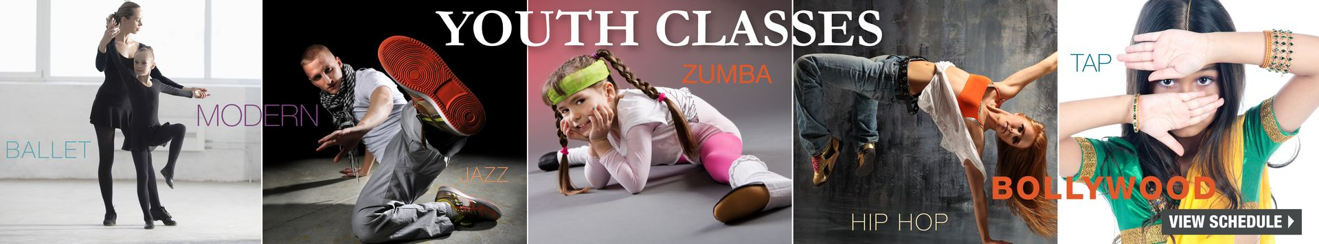 Youth-Classes-V5