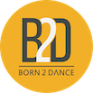 Hip Hop—Original Choreography-Beginner: Juniors (ages 6-9)
