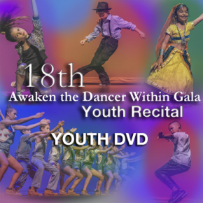 18thYouthSquareDVD